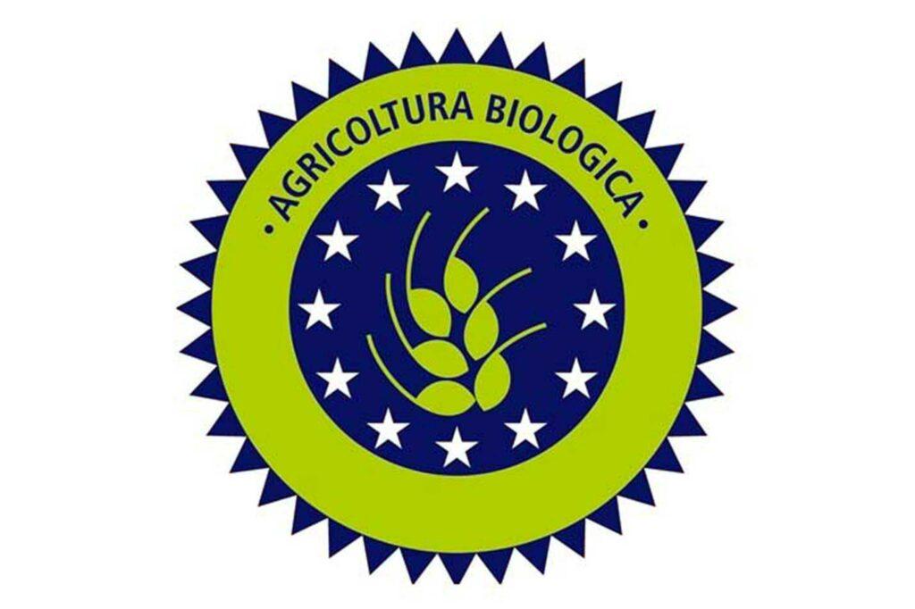 agr-bio